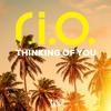 rio-thinking-of-you-radio-edit-happy-music