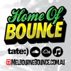 Tate Strauss - Home Of Bounce 002