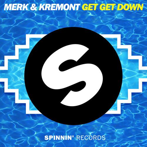 get get down: