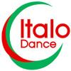 Dj Wilson - Italian Classic's Vol 2 !!!