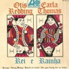 Tramp Otis Redding & Carla Thomas (Böly Remix)