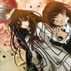 Vampire Knight Guilty - Contradicting Interdiction