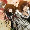 Vampire Knight - Maria Kurenai's Theme