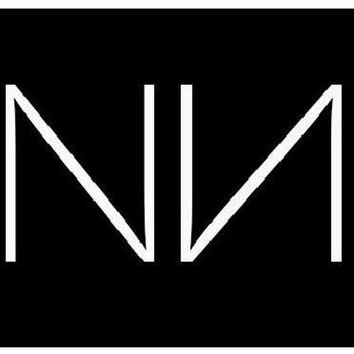 Adeline - No Name Ibiza Podcast April 2015
