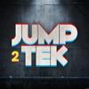 Jump 2 Tek
