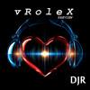 vRoleX Preview
