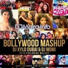 Bollywood Mashup with Beats (2015)