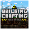 Generic - Please Don't Disturb (building - Crafting)