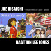 Joe Hisaishi - One Summer´s Day (Ghibli Anime Movie-: