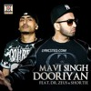 DOORIYAN - MAVI SINGH & DR. ZEUS FT. SHORTIE