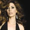 Hector Fonseca Feat. Maya Simantov - Game Over (Leo Blanco Tel - Aviv Remix)