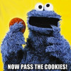 dr-remix-pass-the-cookies-8-bit-reggae-remix