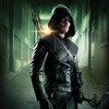 The Arrow Theme Soundtrack