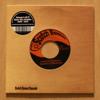 Mungo's Hi Fi - Divorce a l'italienne ft Marina P / I love Jah ft Ranking Joe