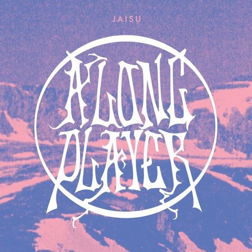 Jaisu - Drum Circle