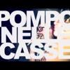 MasterProject - Pompo Nelle Casse (PROMO).mp3