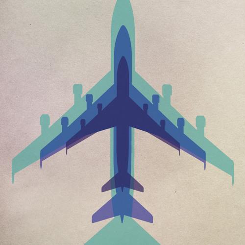 @Vauhti - DC-8-62
