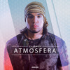 DJ MP7 - MEDLEY Álbum ATMOSFERA