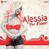 Alessia - Por Favor