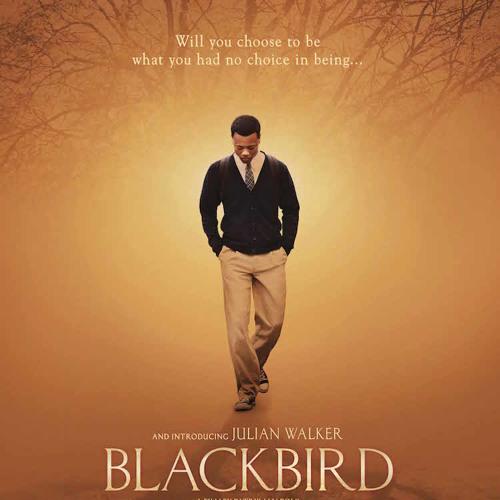 """BLACKBIRD"" Starring Mo'Nique and Julian Walker [Exclusive]"