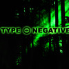 Type O Negative - Christian Woman (Baris Efe Cover)