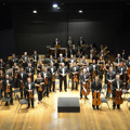 Orquestra Sinfônica de Piracicaba - Antonín Dvořák