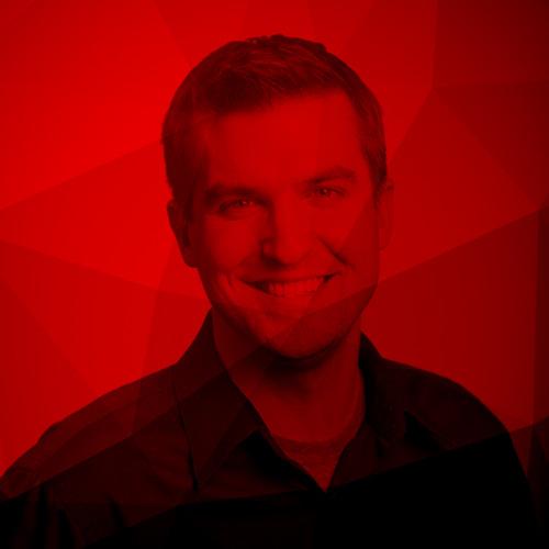 Chad Pytel | thoughtbot DNA | Competitive environment | Arrogant attitudes | Office politics