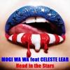 Head In The Stars feat Celeste Lear
