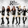 RANIA - Dr Feelgood