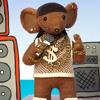 Everyone's A Winner ft. Bagga T an Da Likkle Orphans!