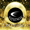 equinox   emptiness free download