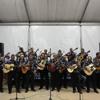 Orquestra Coração da Viola-  Chitãozinho e Chororó Portada del disco