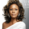 Call You Tonight (Whitney Houston)