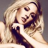 Ellie Goulding - The Ending (Halcyon Days) (Special Edition Bonus Track)