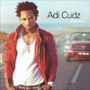 Adi Cudz Feat. Yola Araújo - Coisa Doida
