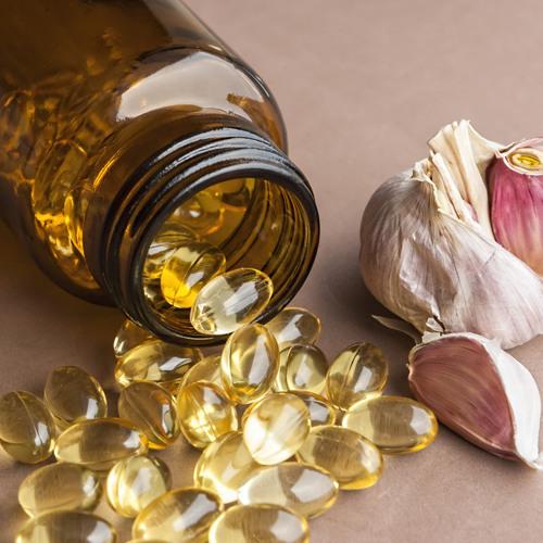 Ziołolecznictwo i  leki  z apteki czyli medycyna tybetańska za rękę z medycyną akademicką