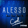 Alesso ft. Roy English - Cool (Markquis Remix)