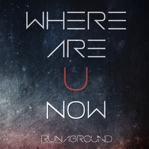Where Are U Now - Skrillex, Bieber, Diplo - Official ...