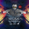 RIKSMAN - SESSION ESPECIAL TO MOVE ON,420 & VULLTIER!!!