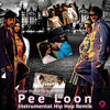 Pee Loon (Insrumental HipHop Remix) - Umar Productions