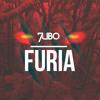 FURIA (Original Mix) [FREE DOWNLOAD]