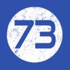 Gylling w/ O'Casablancas - 73 Sessions vol. 2 (San Francisco Edit)