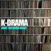 K-Drama - What You Know About