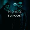 Premiere: Fur Coat 'Monday' mp3