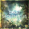 Dakat - Stolen Kiss