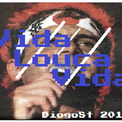 VIDA MUSICA BAIXAR CAZUZA VIDA LOUCA