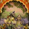 Hh Sacinandan Swami In Mauritius Album Cover