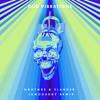 NGHTMRE  SLANDER - GUD VIBRATIONS (JUMODADDY REMIX)