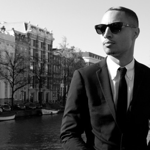 José James on why Billie Holiday is a radical feminist