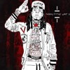 Lil Wayne - All About The Money (Remix) (Sorry 4 The Wait 2 Mixtape) [New 2015]